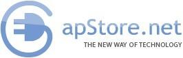 apStore.net di Piccolo Antonio